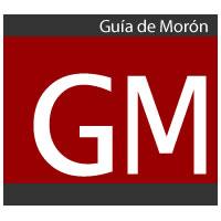 Guia Web De San Miguel Y Bella Vista Jose C Paz
