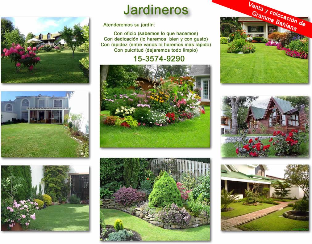 Jardineros guia de bella vista y san miguel for Planos de piletas de natacion