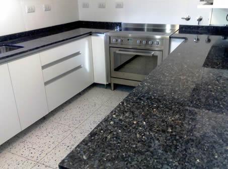 Marmoleria karpoff mesadas pisos granitos web de san for Marmoleria precios